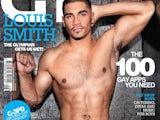 Louis Smith poses for Gay Times magazine (640x480)