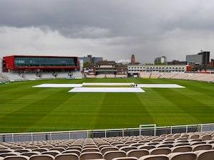 England set 332 to win third Ashes Test
