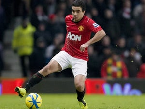 Rafael ruled out for five weeks?