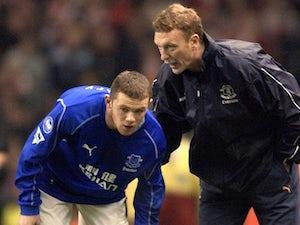 OTD: Rooney's career takes off