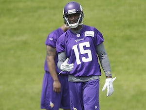 Jennings: 'Vikings must give Ponder time'