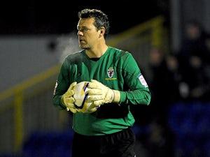 Sullivan joins Leeds as coach