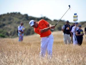 Westwood confident of US PGA success