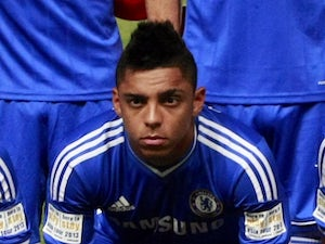 Chelsea youngster close to Inter Milan loan