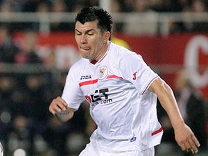 Cardiff complete club-record Medel deal