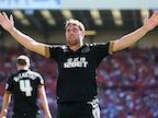 Carlisle United target Wigan Athletic's Grant Holt