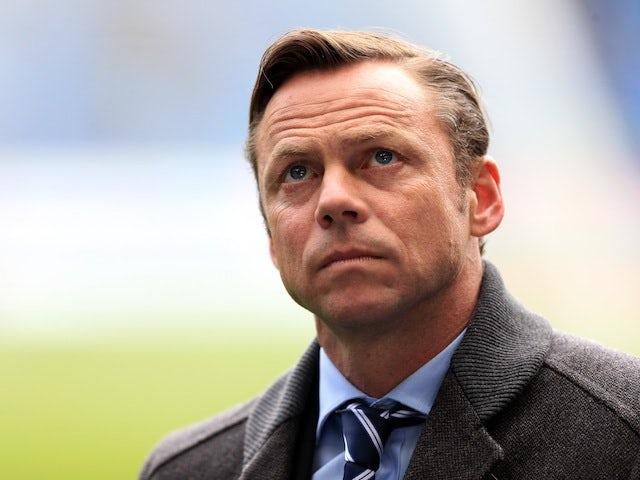 Preview: Doncaster vs. Blackburn