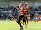 Veteran defender Rob Jones hints at Doncaster Rovers exit