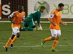 Result: Will Bruin goal leads Houston Dynamo past Sporting Kansas City
