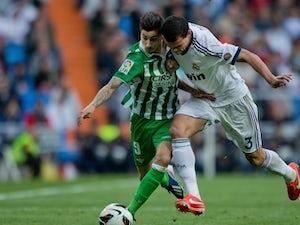 Pepe calls for Juventus