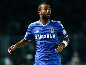 Ashley Cole, Joe Cole back at Chelsea