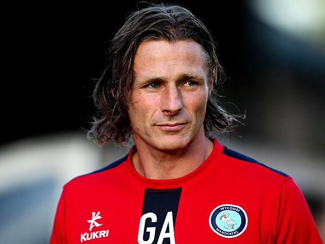 Result: Last-gasp Stewart header denies Pompey