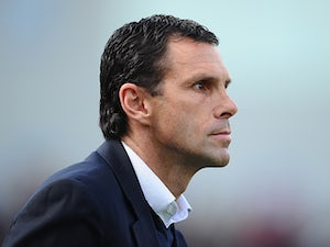 Laudrup: 'Poyet can turn things around'