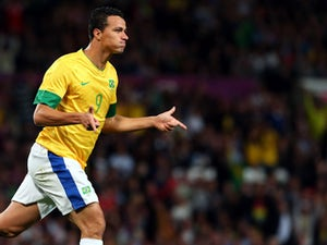 Nike team up with Brazilian clubs