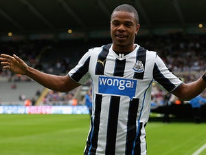 Newcastle receive Remy fitness boost