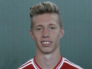 Report: Stoke target Bayern defender