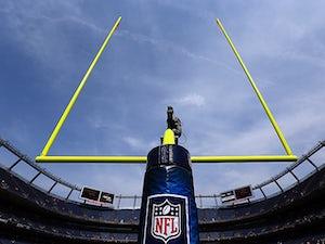LA Rams trade for NFL Draft top pick