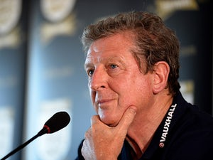 Kick It Out call for Hodgson investigation
