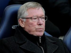 Ferguson's top five transfer blunders