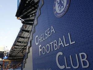 Chelsea confirm new shirt deal