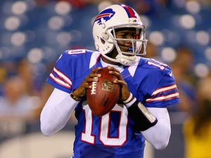 Browns to try out Young, Thigpen