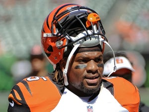Lewis: 'Burfict is a great linebacker'