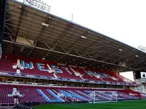 West Ham 'excited' by fixtures