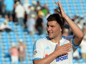 Gignac frustrated by defensive record