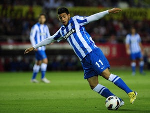 Vela to miss World Cup