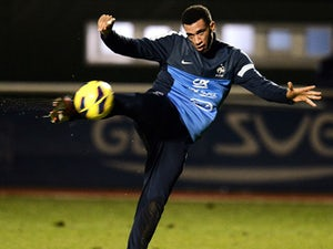 Capoue: 'Not joining Liverpool was right decision'