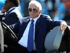 Dallas Cowboys owner Jerry Jones: 'We have to win Super Bowl for Tony Romo'