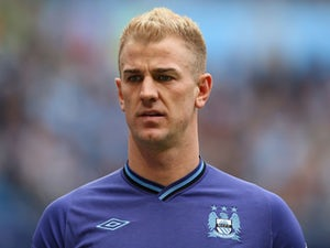 Report: City to offer Hart new contract
