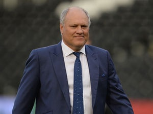 Jol: 'Khan pleased with victory'