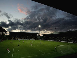 Mullins keen to help former teammate Derry
