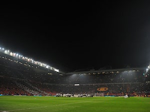 New date set for Manchester derby