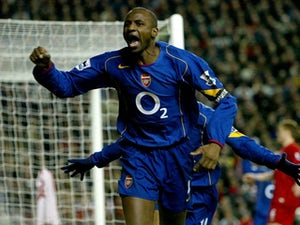 Vieira: 'Arsenal can't win ugly'