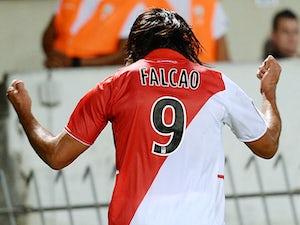 Preview: Monaco vs. Lille