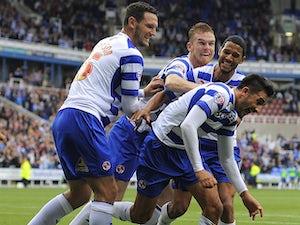 Team News: Reading welcome back captain Jem Karacan