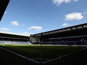 West Brom confirm takeover has been completed