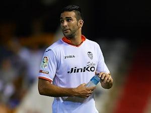 Report: Rami has Milan medical