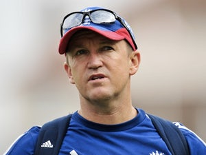 Flower: 'England determined to retain Ashes'