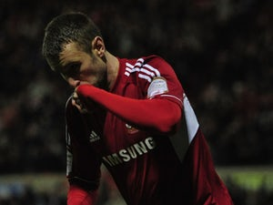 L1 roundup: Swindon cruise to Chesterfield win