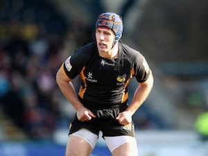 Bell praises 'clinical' Wasps