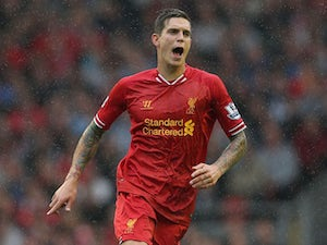 Agger announces retirement from football