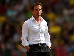 Preview: Watford vs. Sheff Weds