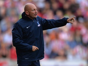 Holloway: 'We signed too many players'