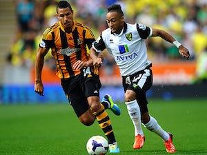 Swansea poised for Redmond bid?