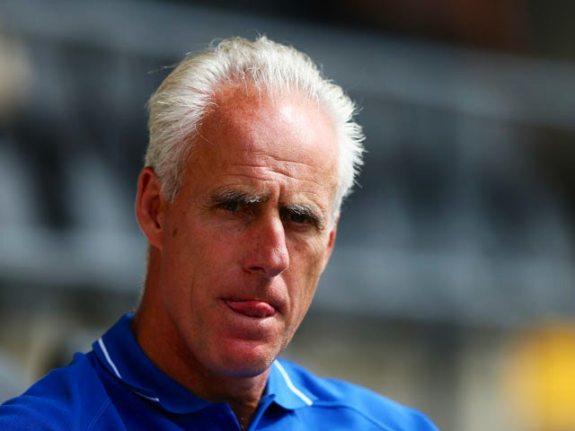 Result: Ipswich edge out Yeovil