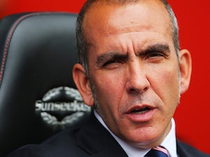 Sunderland 'disappointed' by Di Canio remarks