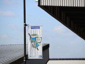 Result: Port Vale send Yeovil into drop zone